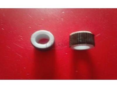Citroen 2CV / Citroen Dyane - Casquilho em nylon da alavanca velocidades