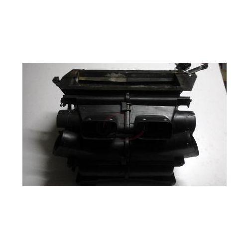 Ford Escort MkIII / Ford Orion MkI - Caixa de aquecimento e ventilação