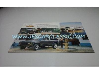 Portaro - Catálogo de lançamento - (260 CELTA / 230 P CELTA)