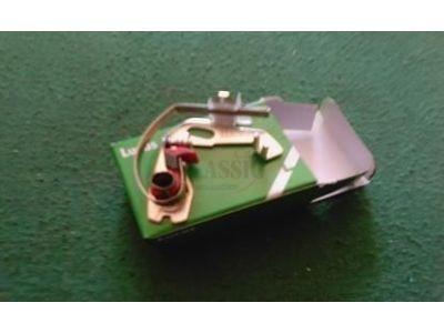 Mini / Triumph Spitfire - Platinado de distribuidor (LUCAS)