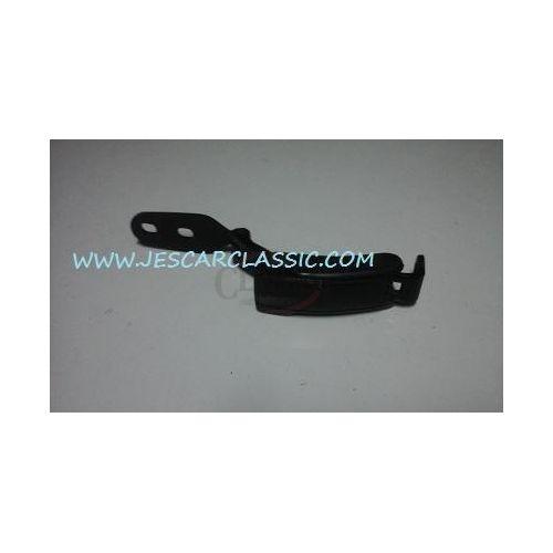 Nissan 100A - Manipulo de abertura interior do vidro lateral