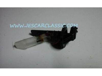 BMW Serie 5 E39 / BMW Serie 7 E38 - Sensor de nível do reservatório água  lava-vidros
