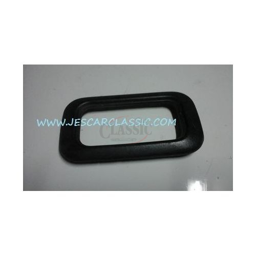 Ford Escort MKIII / Ford Orion MKI - Espelho de manipulo de abertura porta interior