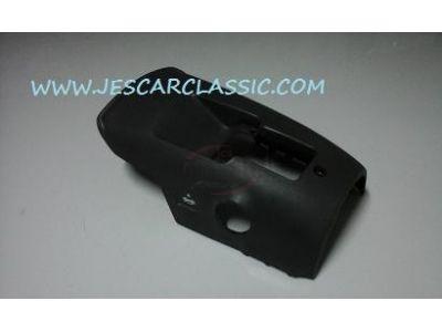 Ford Escort MKIII / Ford Orion MKI - Resguardo da coluna direcção