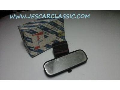 Autobianchi Y10 / Fiat Uno / Lancia Y10 - Espelho retrovisor interior