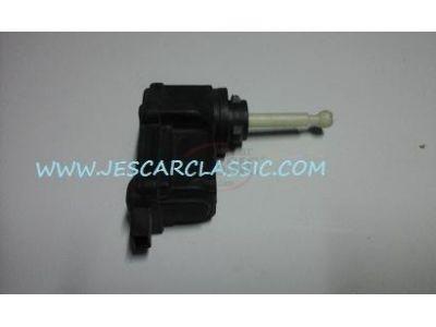 Ford Escort MKVI / Ford Fiesta MKIV / Ford Mondeo I - Afinador corrector de farol eléctrico