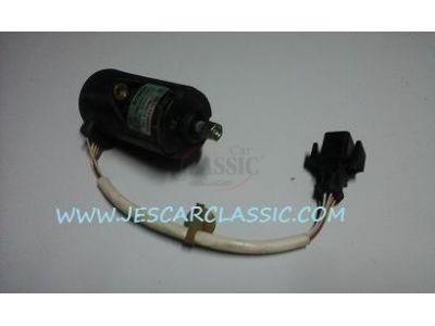 Audi A4 B5 / VW Passat B5 - Sensor de pedal acelerador (BOSCH)