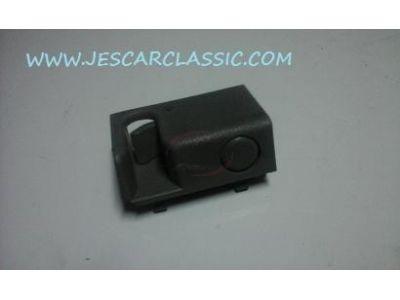 Opel Kadett E - Manipulo de trinco esquerdo
