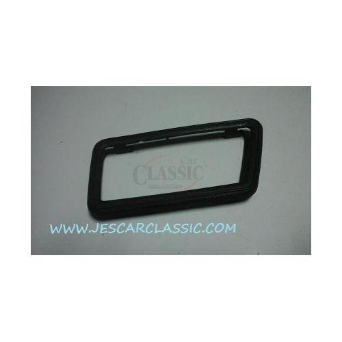 VW Golf II / VW Jetta II - Espelho interior de manipulo abertura porta esquerda
