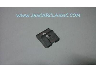 Peugeot 306 - Freio fixação da ventoinha de arrefecimento (Ø 8mm)