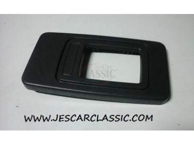 Citroen AX - Espelho de manipulo abertura interior porta