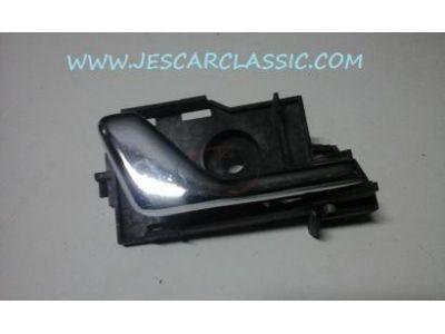 Austin / Rover - Manipulo de abertura porta interior esquerda