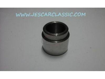 Jaguar - Piston da bomba travões (CALLIPER)