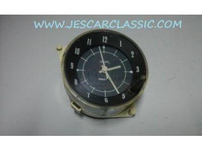Peugeot 204 - Relógio (JAEGER)