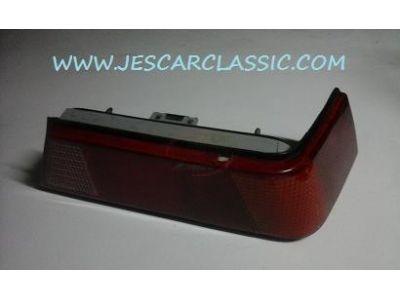 Alfa Romeo 33 - Farolim traseiro direito (CARELLO)