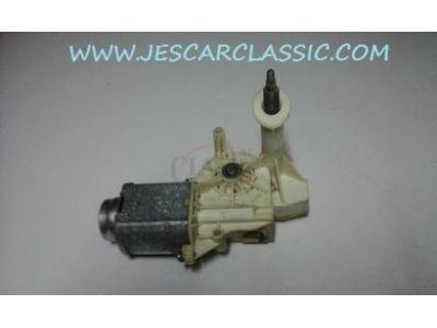 Fiat Uno I - Motor de limpa-vidros traseiro (MAGNETI MARELLI)