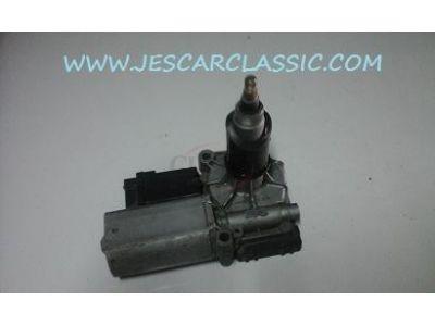 Jeep Grand Cherokee I - Motor de limpa-vidros (VALEO)