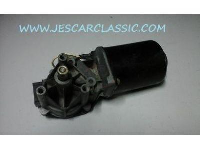 Aplicação Desconhecida - Motor de limpa-vidros (SEV MARCHAL - 83536102 ?)