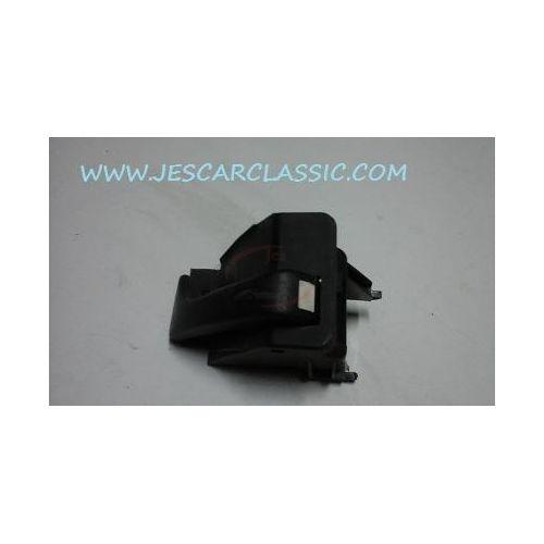Ford Courier MKIII / Ford Fiesta MKIII - Manipulo interior de abertura porta direita