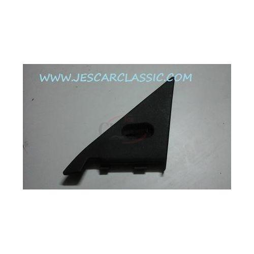 Rover Serie 200 - Acabamento de espelho retrovisor exterior direito