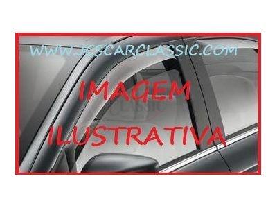 Citroen Saxo / Peugeot 106 - Jogo de chuventos (5 Portas)