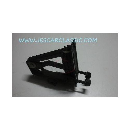 Ford Escort MKIII / Ford Orion MKI - Painel de comandos ventilação
