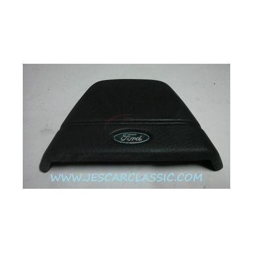Ford Escort MKIII / Ford Orion MKI - Centro de volante direcção