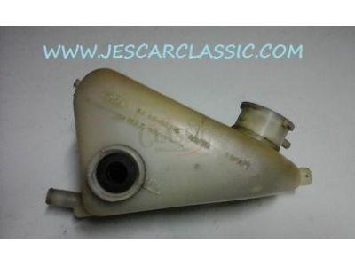 Ford Escort MKIII / Ford Orion MKI - Reservatório liquido de refrigeração