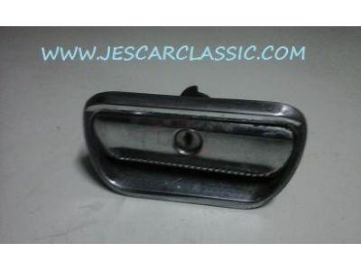 Alfa Romeo GT - Manipulo de abertura porta exterior esquerda