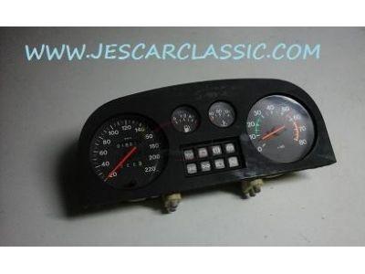Alfa Romeo 33 - Quadrante de conta Kms (VÉGLIA)