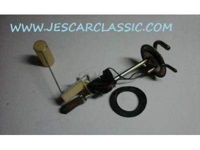 Fiat 131 - Sensor de nível combustível (MARELLI)