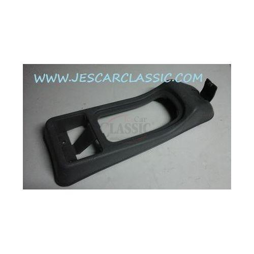 Fiat Punto I - Consola do travão mão