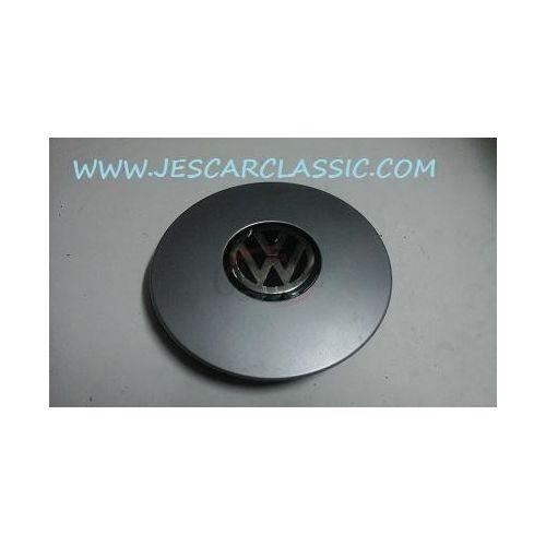 VW Polo III 6N - Tampão de roda (Centro de jante)