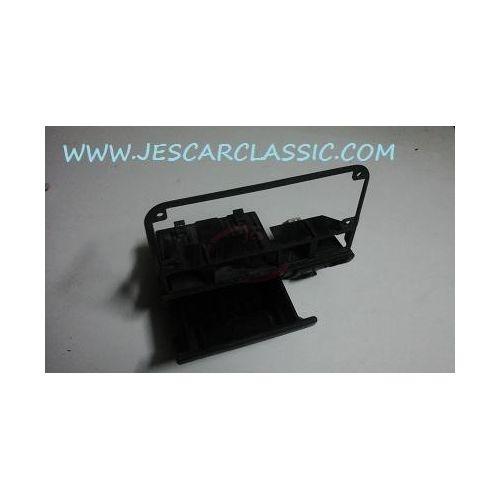 VW Golf III / VW Vento - Consola central de tablier com cinzeiro
