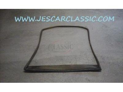 Citroen GSA - Borracha do vidro óculo traseiro