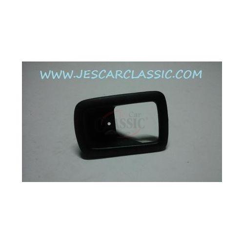 Ford Courier MKIII / Ford Fiesta MKIII - Espelho interior de manipulo abertura porta esquerda