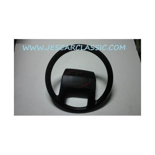 Renault 9 / Renault 11 - Volante de direcção com centro de volante