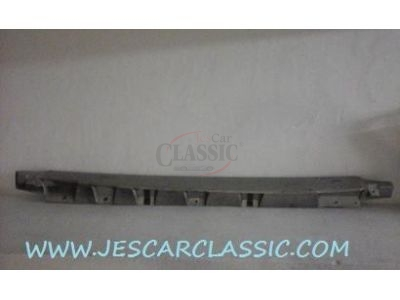Peugeot 106 II - Embaladeira desportiva esquerda (XSI/GTI)