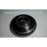 Mercedes-Benz W108 - Tampão de roda (Centro de jante)