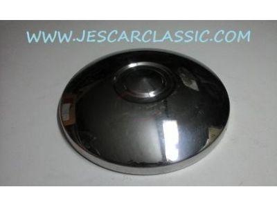 Aplicação Desconhecida - Tampão de roda (Ø 230mm)