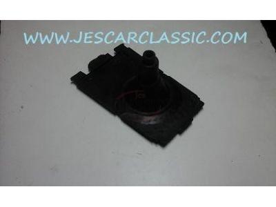 Seat Cordoba I 6K / Seat Ibiza II 6K1 - Resguardo de guarda pó alavanca de velocidades