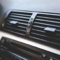 Aquecimento e Ventilação